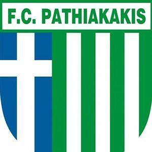 images/banners/16-03/pathiakakis