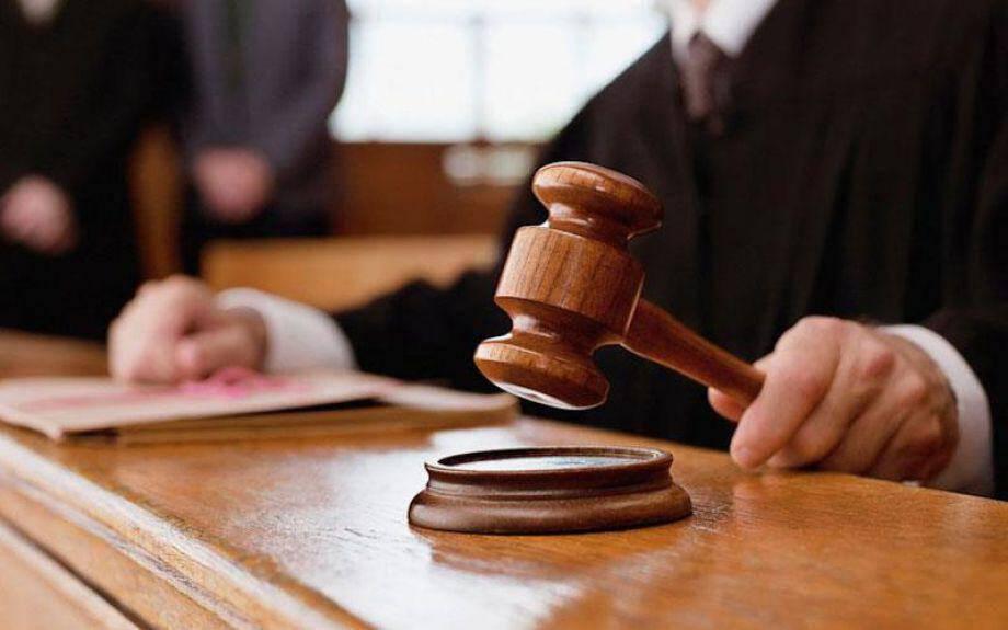 Αποκλειστικό: Αναβολή στην εκδίκαση της ΕΠΣ Χαλκιδικής