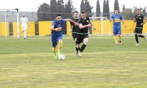 Στην Hellas Munchen FC ο Χρηστάρας