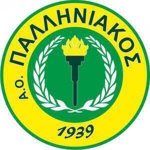 Γενική Συνέλευση στον Παλληνιακό