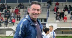 Γ. Παπαδόπουλος: «Τουλάχιστον 10 μεταγραφές στην Καρπερή»