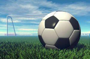 Την Τετάρτη (3/5) ο αγώνας ημιτελικής φάσης Παίδων ΑΟ Παιανίας-Ατλαντίδα