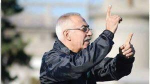 Κεραυνός στο Μοσχάτο: Τέλος ο Γιάννης Χατζηράπτης από τον πάγκο!