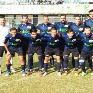"""Σε τροχιά """"play - off"""" ο Ηρακλής Αμπελοκήπων, νίκησε με 1-0 την Αυγή"""
