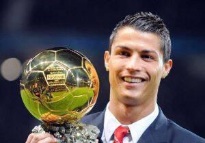 ΕΚΤΑΚΤΟ: Αναβλήθηκε για αύριο (18/3) στις 19:30 η παρουσίαση της Σπόρτινγκ Λισαβόνας δια χειρός Christiano Ronaldo