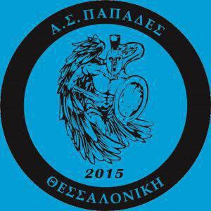 Οργισμένοι Παπάδες κατά ΕΠΣ Μακεδονίας και Δήμου Πυλαίας!