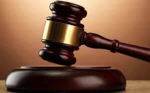 ΕΠΣΠ: Κλήσεις σε απολογία - Ποινές Ποδοσφαιριστών