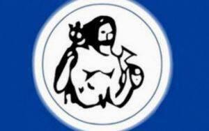 Οι διαιτητές των αγώνων της Τετάρτης (26/4) στον Πειραιά