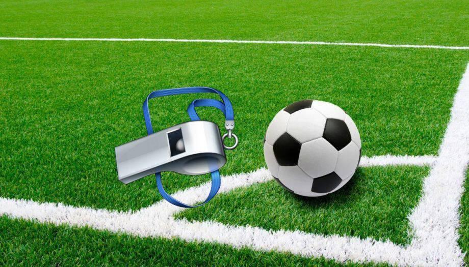 Οι σημαντικότερες αλλαγές στους κανονισμούς διαιτησίας που ισχύουν σε ΟΛΑ τα πρωταθλήματα