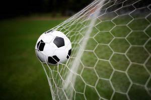 Ισόπαλοι με 1-1 αναδείχθηκαν Ξηροκρήνη & Πράσινη Θύελλα