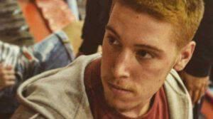ΣΟΚ: «Έσβησε» στο παρκέ 18χρονος μπασκετμπολίστας!