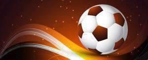 Ανακοίνωση της ΕΠΣ Μακεδονίας για τις πρώτες εγγραφές ερασιτεχνών ποδοσφαιριστών