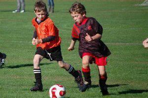 EΠΣ Μακεδονίας: Προεπιλογή ποδοσφαιριστών γεννηθέντων το έτος 2005