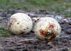Των… «στημένων» γίνεται στην Football League!
