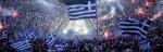 Το ποδόσφαιρο στην Ελλάδα πέθανε αλλά δεν το καταλάβαμε ακόμη! (Του Γιάννη Μαυρόπουλου)
