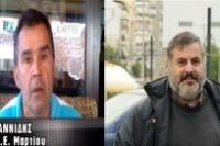 Στ.Ιωαννίδης - Μιχ.Μουσελής… η γιορτή του ΟΧΙ στις Γ.Σ!