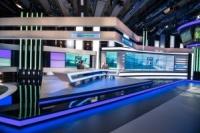 Αυτό είναι το πρόγραμμα των 4 νέων τηλεοπτικών καναλιών!