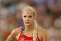"""""""Ρωσίδα"""" η ομορφότερη αθλήτρια των Ολυμπιακών αγώνων (pics)"""