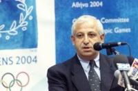 Γιώργος Λυσσαρίδης : Έτσι φτάσαμε στις εγκληματικές οργανώσεις και τα στημένα…